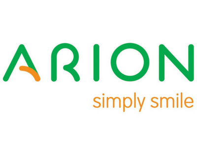 arion logo