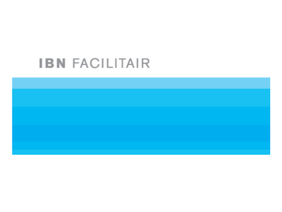 ibn facilitair logo