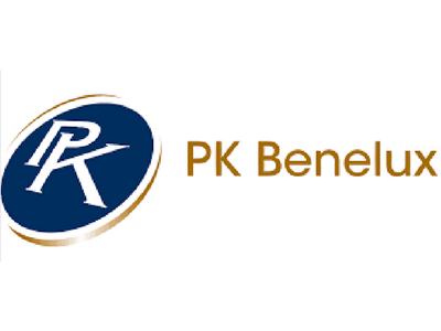pk benelux logo