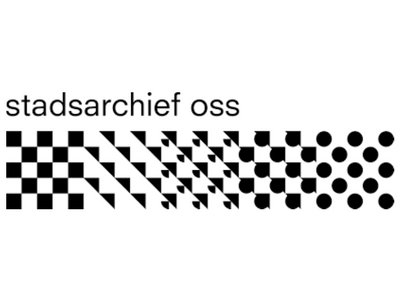 stadsarchief oss logo