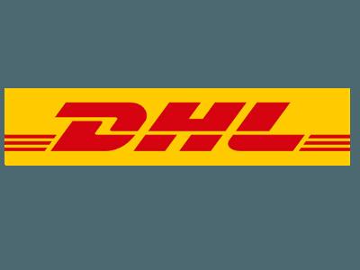 DHL Bologna